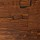 Mohawk Hardwood: Zanzibar Antique Elm Chestnut