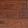 Mohawk Hardwood: Zanzibar Antique Elm Cherry