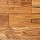 Mohawk Hardwood: Zanzibar Antique Elm Natural