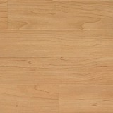 Carrolton