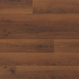 Festivalle