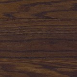 Georgetown