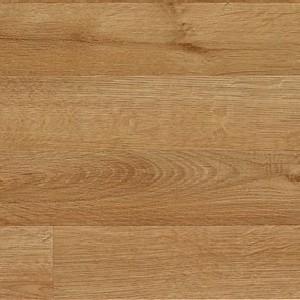 Carrolton Mohawk Revwood Laminate Wheat Oak Strip