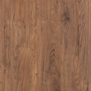 Celebration Mohawk Revwood Laminate Honey Nut Oak