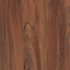 Havermill Mohawk Revwood Mohawk Laminate Sunbeam