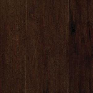 Marcina Mohawk Revwood Laminate Chocolate Maple