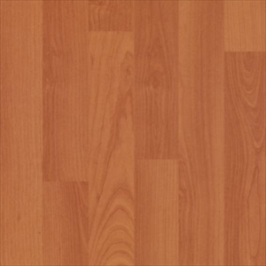 Mohawk Laminate Artfully Designed