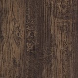 Embostic