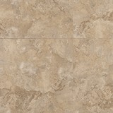 Prospects Tile