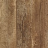 Woodlands Plank
