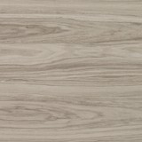Mohawk Luxury Vinyl Tile Flooring