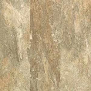 Woodlands Tile Mohawk Lvt Mohawk Lvt Luxury Vinyl