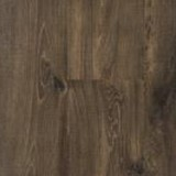 Castalia Oak XL