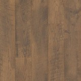 Sawmill Ridge