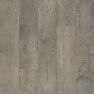 Sawmill Ridge Mohawk Revwood Plus Mohawk Laminate