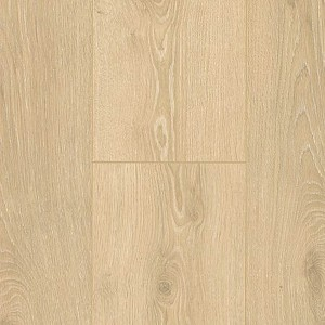 Boardwalk Collective Mohawk Revwood Mohawk Laminate