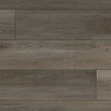 Delmont Plank
