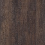Grandwood Plank