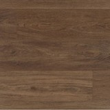 True Design Plank