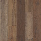 Variations Plank