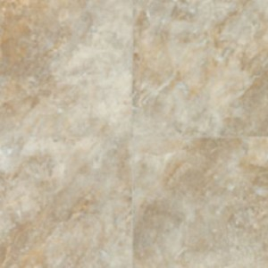 Carpet And Flooring Brands