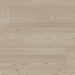 Perfect Manner Plank Mohawk Solidtech Luxury Vinyl