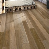 Karndean Vinyl Plank Flooring