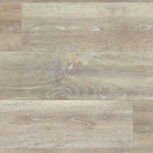 True Design Plank Mohawk Solidtech Luxury Vinyl Flooring Lvt Fossil Grey