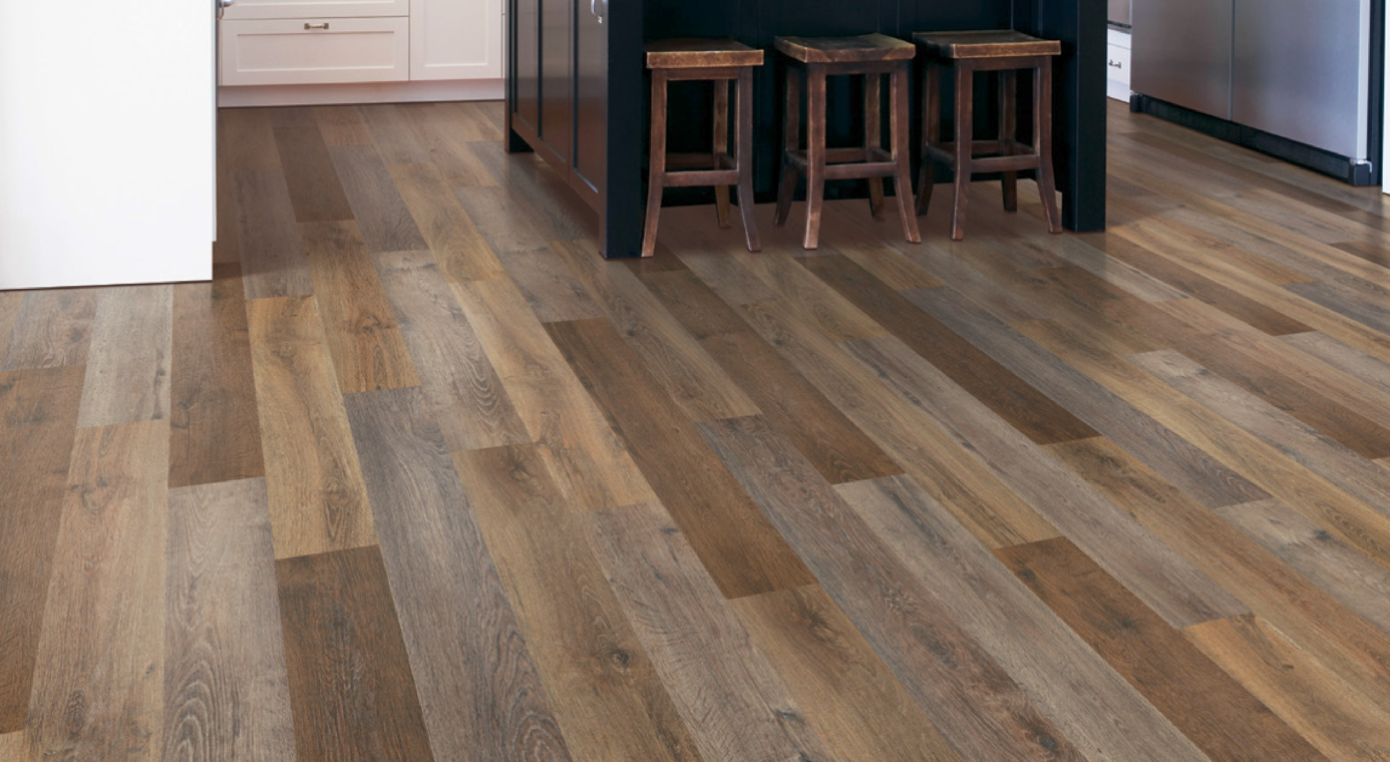 floor flooring products mohawk bourbonhick schillings barrington laminate x hickory bourbon