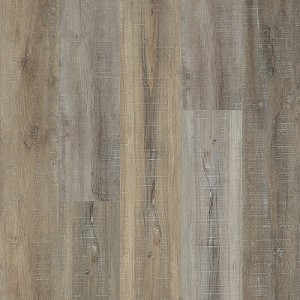 Variations Plank Mohawk Solidtech Luxury Vinyl Flooring