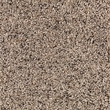 Aladdin Carpet By Mohawk Save 30 60 Order Now Amp Save