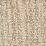 Momeni Carpets