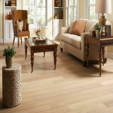 Mullican Hardwood
