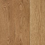 Castillian Distressed 6 Inch