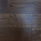 Castillian Distressed 7 Inch