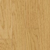 Hillshire 3 Inch