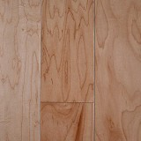 Merion Clic