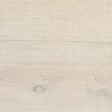Mount Castle Distressed 7 1/2 Inch