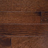 Muirfield 2-1/4 Inch