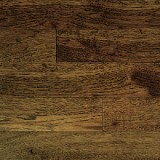 Muirfield 4 Inch