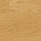 Newtown Plank 3 Inch