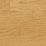 Newtown Plank 5 Inch