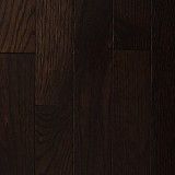 Oak Pointe 2 1/4 Inch