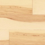 Ridgecrest 3 Inch