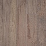 Ridgecrest 5 Inch