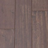 San Marco 5 Inch