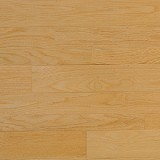 St Andrews 2-1/4 Inch