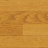 St Andrews 3 Inch