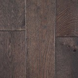 Wexford