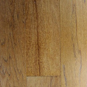 Hillshire 5 Inch Mullican Hardwood Mullican Flooring